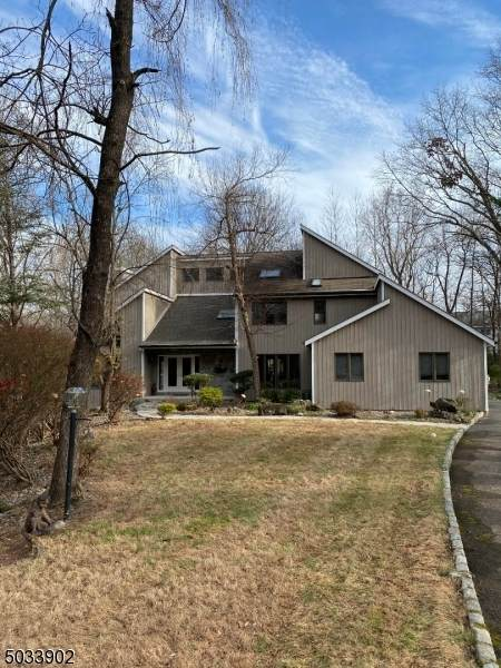 17 Adams Road, Bridgewater Twp., NJ 08836 (MLS #3680412) :: Mary K. Sheeran Team