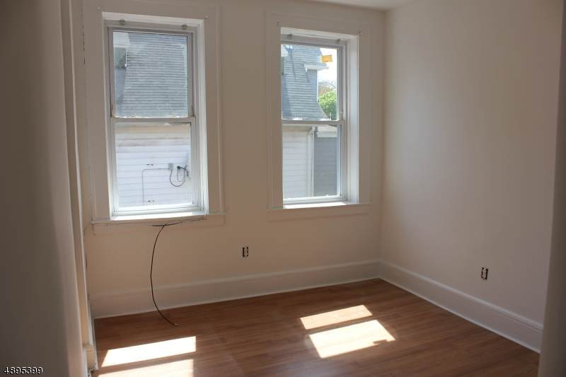 108 Bloomfield Ave - Photo 1