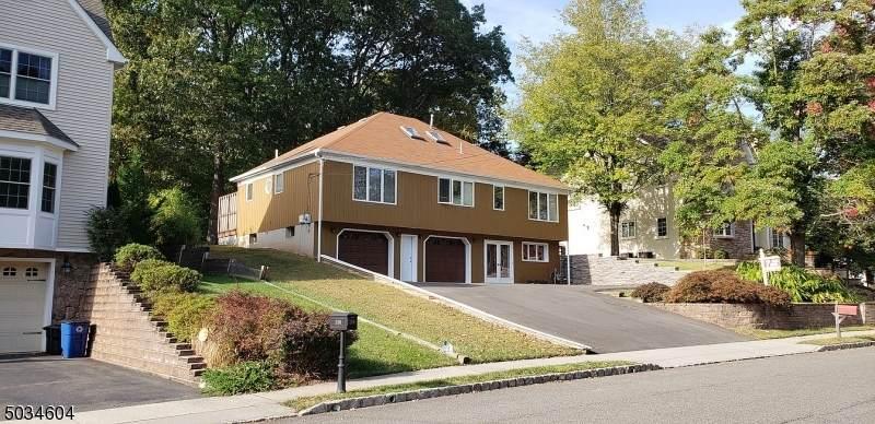 130 Madison Ave - Photo 1