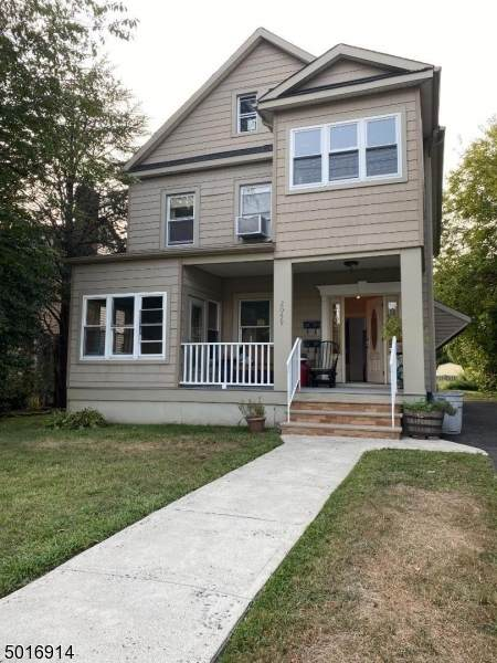 2059 Westfield Ave - Photo 1