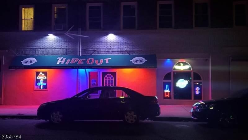 39 Harding Ave - Photo 1
