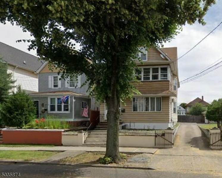 149 Maple Ave - Photo 1