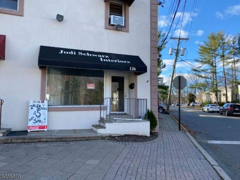 126 S Livingston Ave - Photo 1