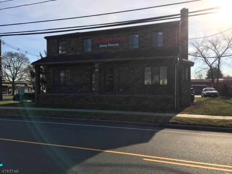 124 Fairfield Rd - Photo 1