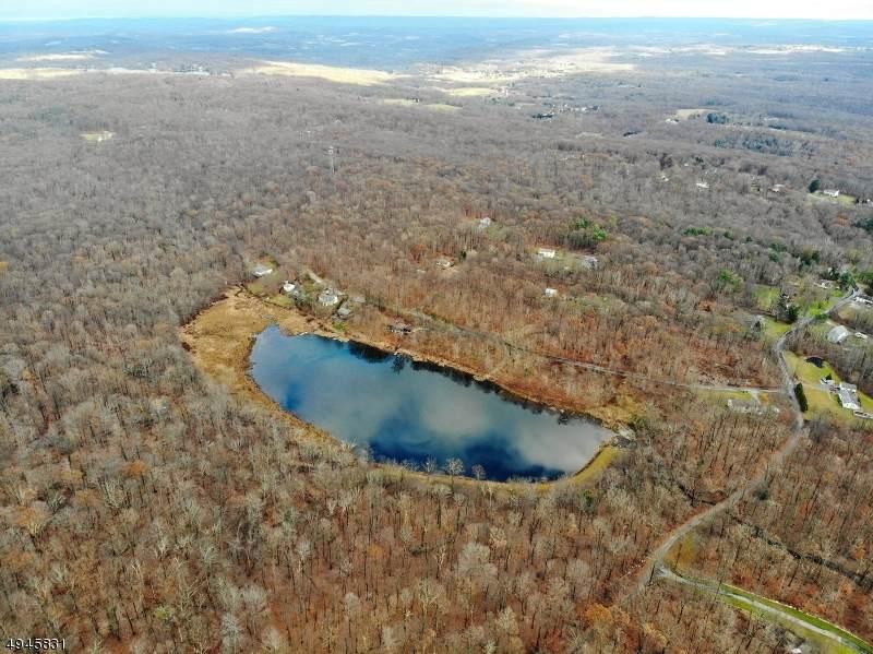 0 The Lake Anne Estate - Photo 1