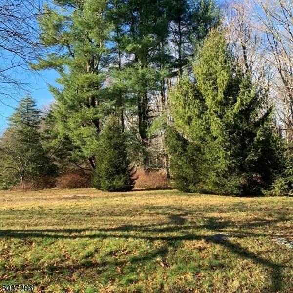 42 Oak Rd - Photo 1