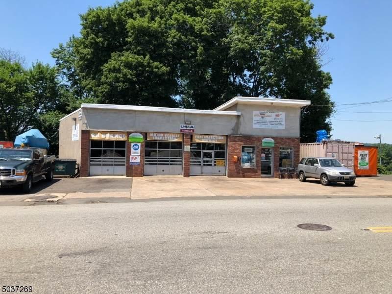 398 Mcbride Ave - Photo 1