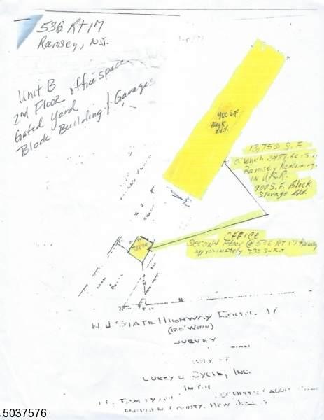https://bt-photos.global.ssl.fastly.net/gsmls/orig_boomver_1_3683220-2.jpg