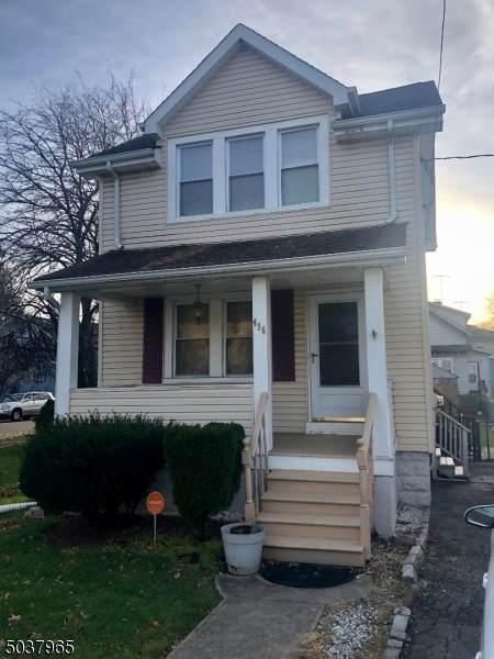 454 Irvington Ave - Photo 1