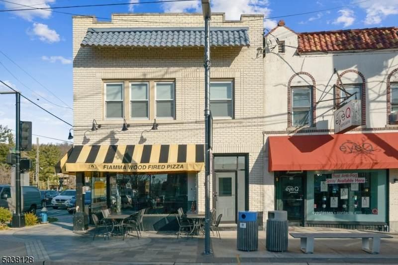 34 Main St, Apt B - Photo 1
