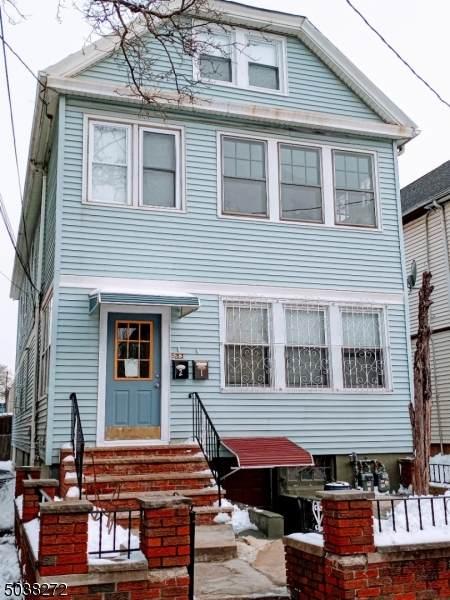 583 Adams Avenue - Photo 1