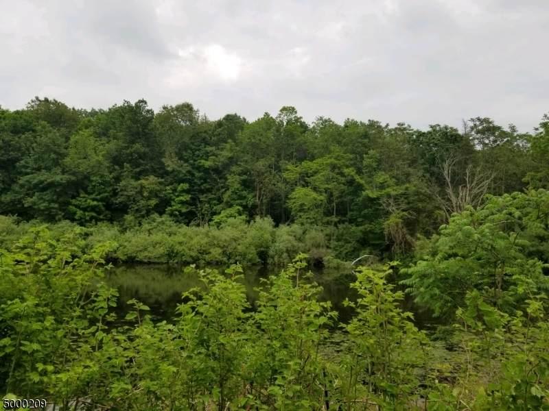 355 Silver Lake Rd - Photo 1