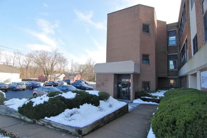 124 E Main St Suite 209 - Photo 1