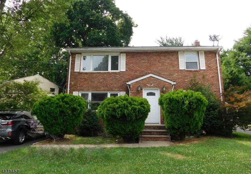 62 Mercer Ave - Photo 1