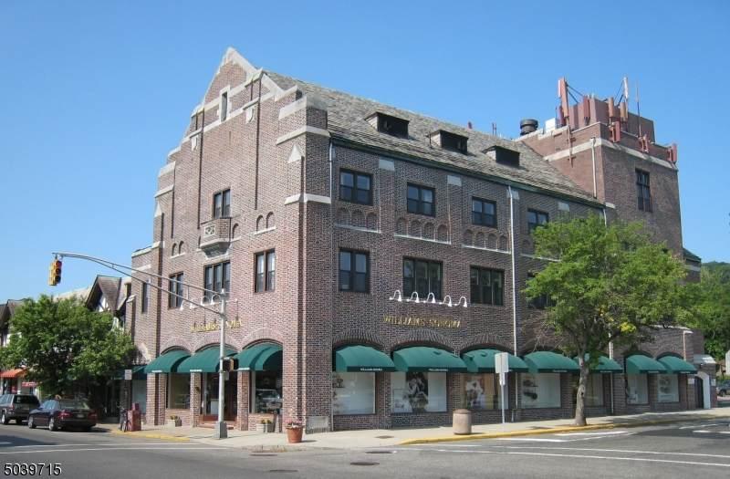 248 Lorraine Ave Suites 7&8 - Photo 1