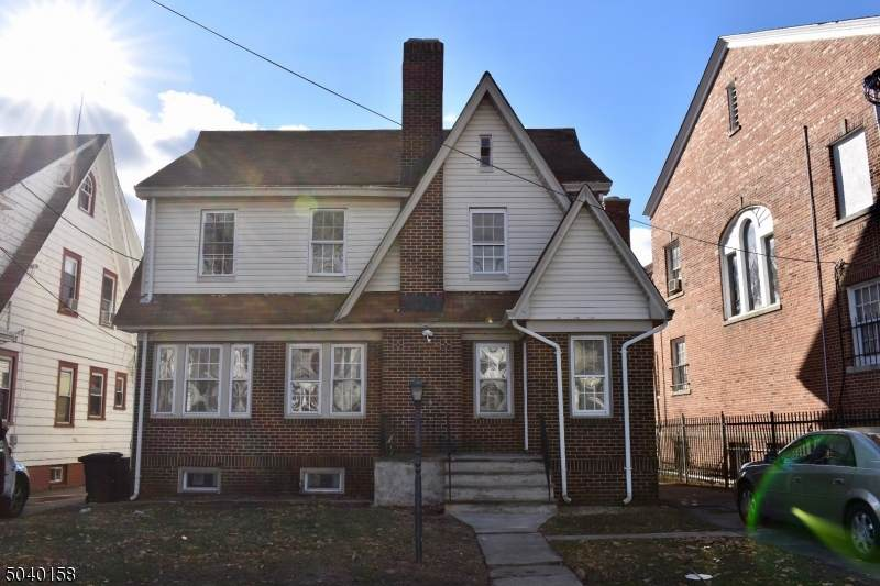 150 Keer Ave - Photo 1