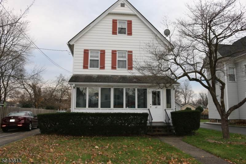 62 W Hanover Ave - Photo 1
