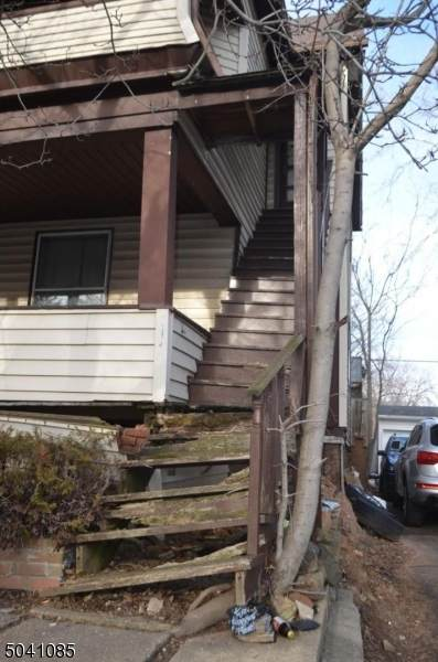 175 Renner Ave - Photo 1