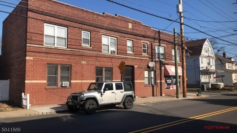 61 Montgomery St - Photo 1