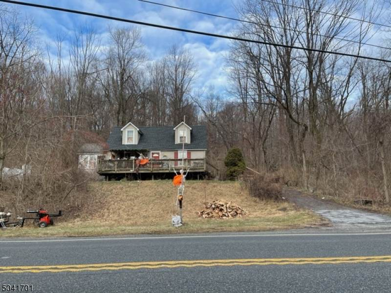 3705 Route 94 - Photo 1