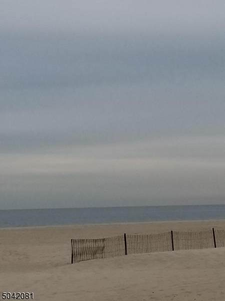 5 Ocean Ave - Photo 1