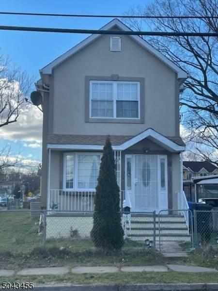 181 Correja Ave - Photo 1