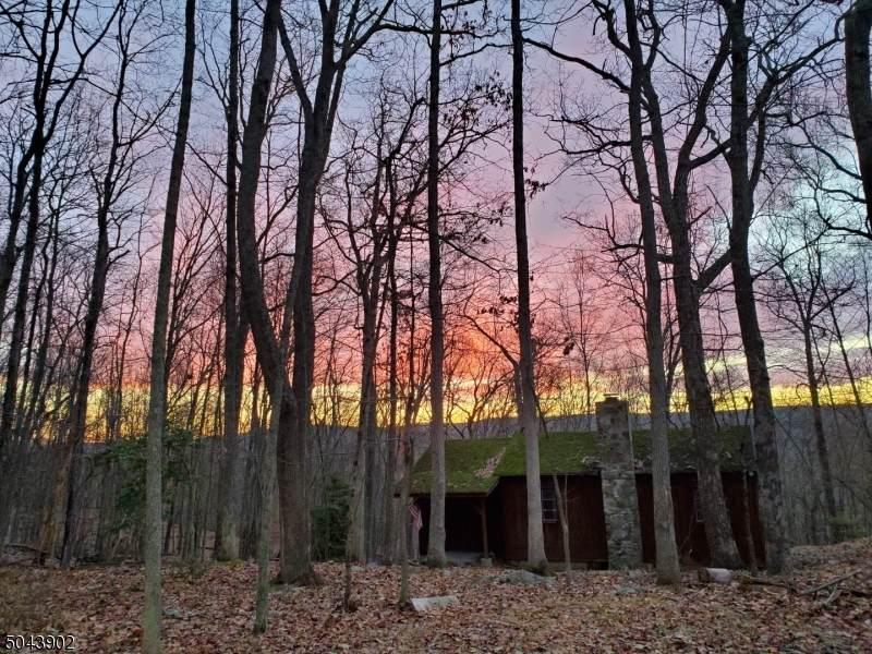 12 Sunrise Trl - Photo 1