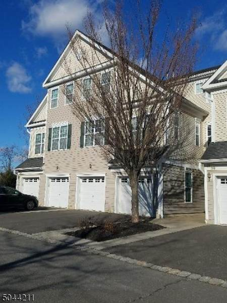 43 Swing Bridge Ln, South Bound Brook Boro, NJ 08880 (MLS #3688793) :: The Premier Group NJ @ Re/Max Central