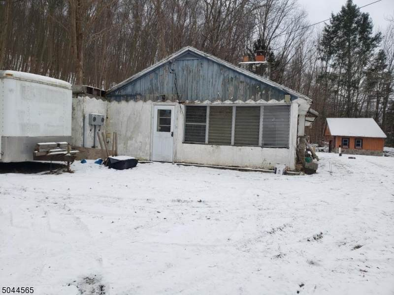 200 Lake Wallkill Rd - Photo 1