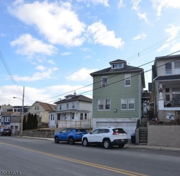 310 Morris St, Phillipsburg Town, NJ 08865 (MLS #3689094) :: Pina Nazario