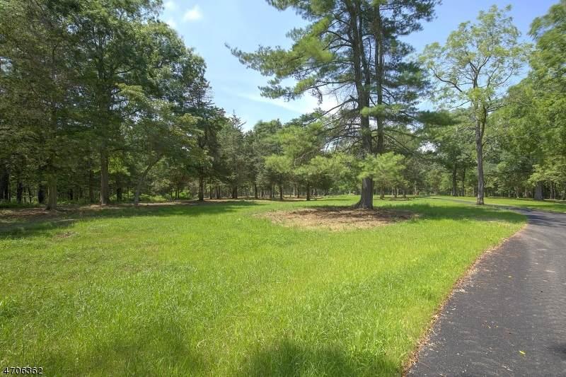 1 Twin Oaks - Photo 1