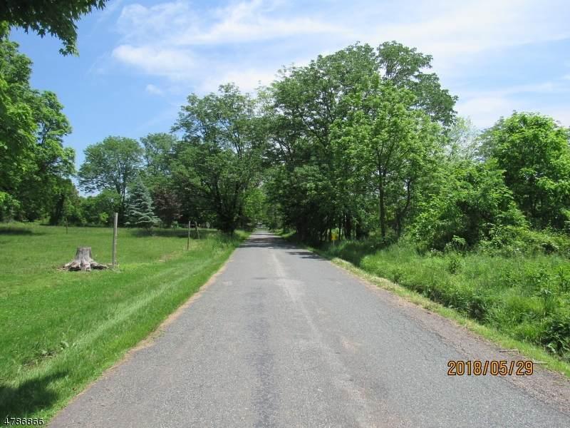 480 Highway 12 - Photo 1