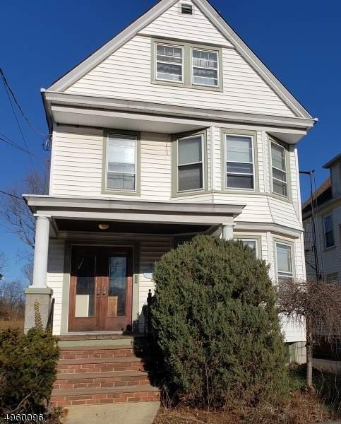 19 Rosedale Ave - Photo 1