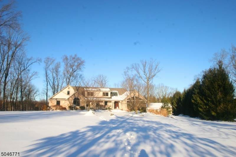 11 Forty Oaks Rd - Photo 1
