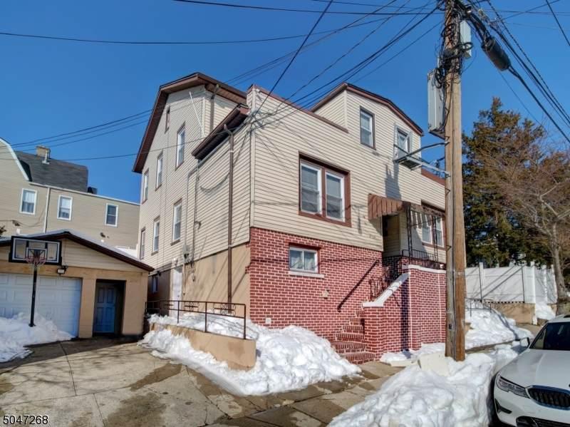 9 Mount Prospect Ave - Photo 1