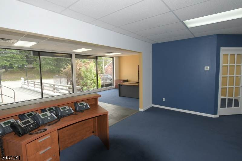 269 Bloomfield Ave - Photo 1