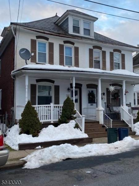 49 Evelyn Ave - Photo 1