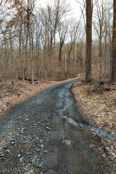 13 Ridge Rd - Photo 1