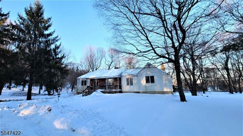 2 Silver Spruce Dr - Photo 1