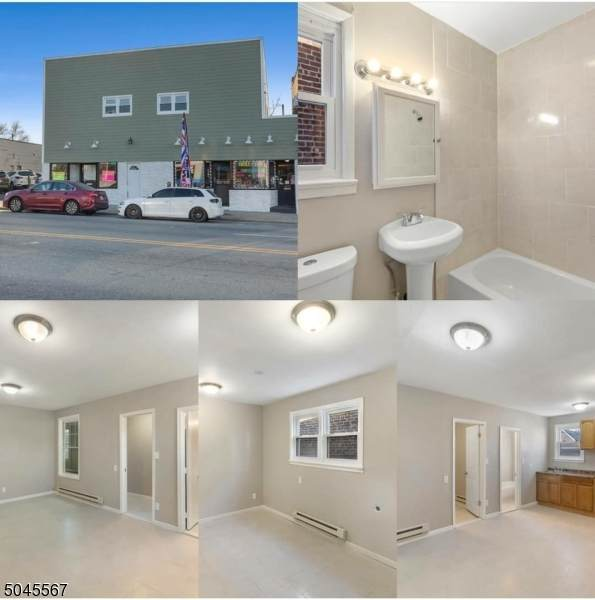 402 Bloomfield Ave - Photo 1