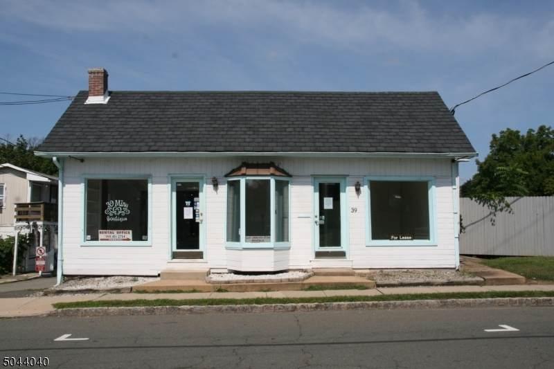 39 Mine Street - Building 1 - Photo 1
