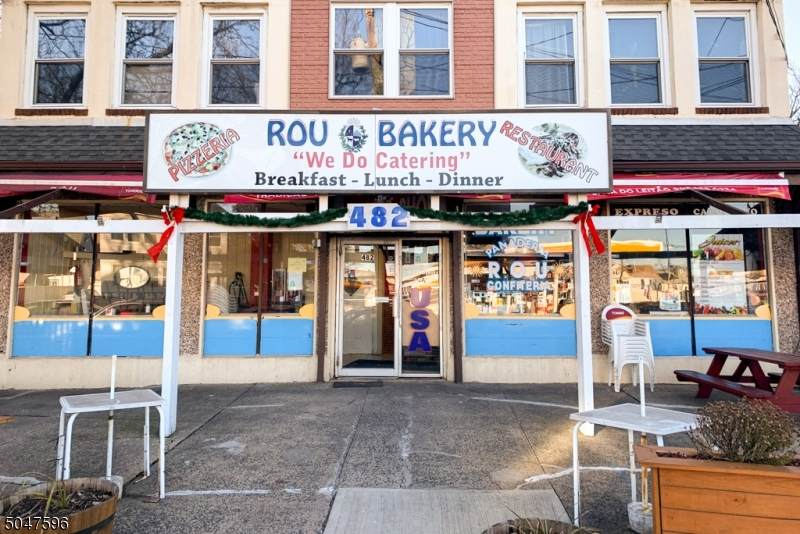 480 Rahway Ave - Photo 1