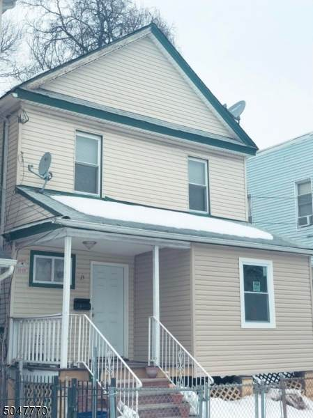 13 Willoughby St - Photo 1