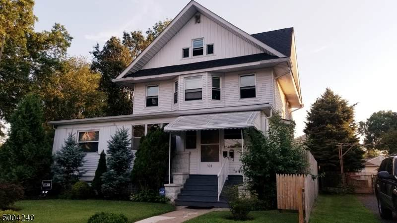 503 Lincoln Ave - Photo 1