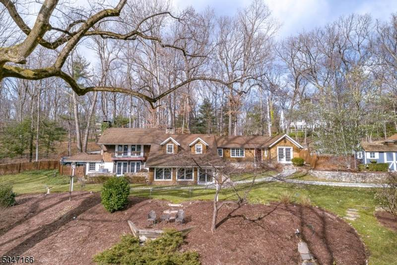 107 Old Army Rd - Photo 1
