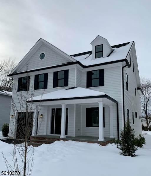36 Lathrop Avenue, Madison Boro, NJ 07940 (MLS #3693081) :: SR Real Estate Group