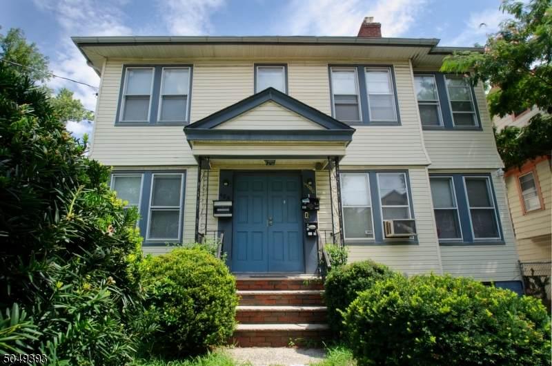 488 Stuyvesant Ave - Photo 1