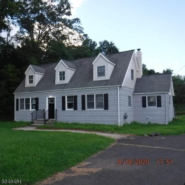 61 Weston Rd, Hillsborough Twp., NJ 08844 (MLS #3693206) :: Team Cash @ KW