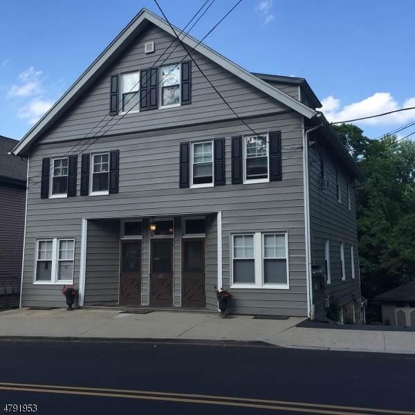 97 Claremont Rd-Apt. 6 - Photo 1