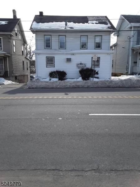 171 E Washington Ave - Photo 1
